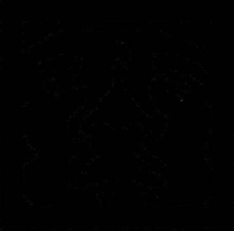 【11/16】平成30年 十一月場所 星取表